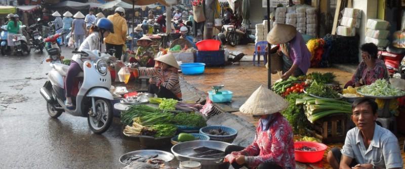 cropped-vietnam_market1